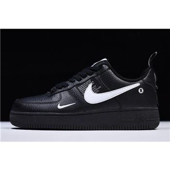 nike air force 1 outlet online